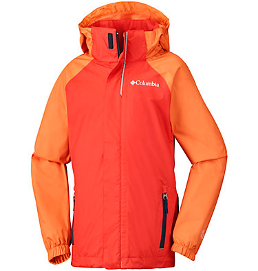 Youth Westhill Park™ Jacket , front