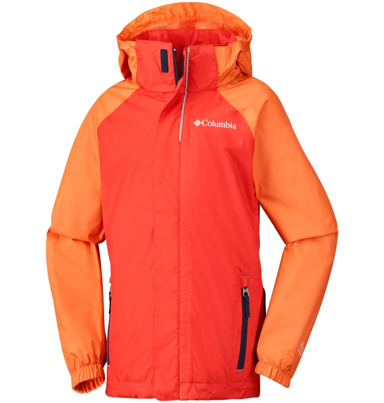 Youth Westhill Park™ Jacket Youth Westhill Park™ Jacket, front