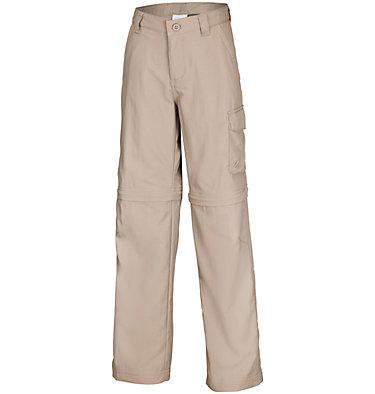 Silver Ridge™ III vielseitige Hose für Jungen , front