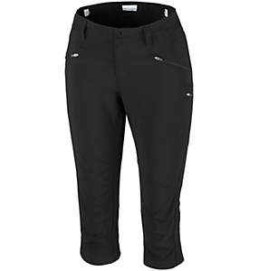 Peak to Point™ 3/4-Hose für Damen