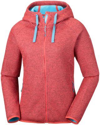 a804d55e361 Women s Pacific Point™ Full Zip Hoodie