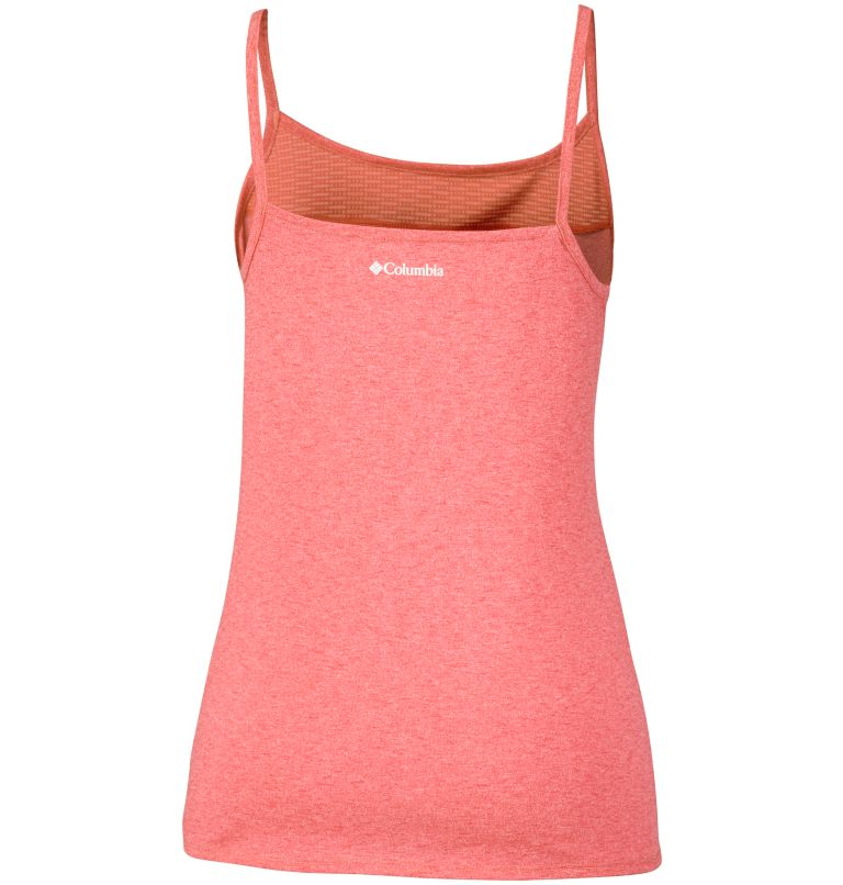 Women's Saturday Trail™ Novelty Tank Women's Saturday Trail™ Novelty Tank, back