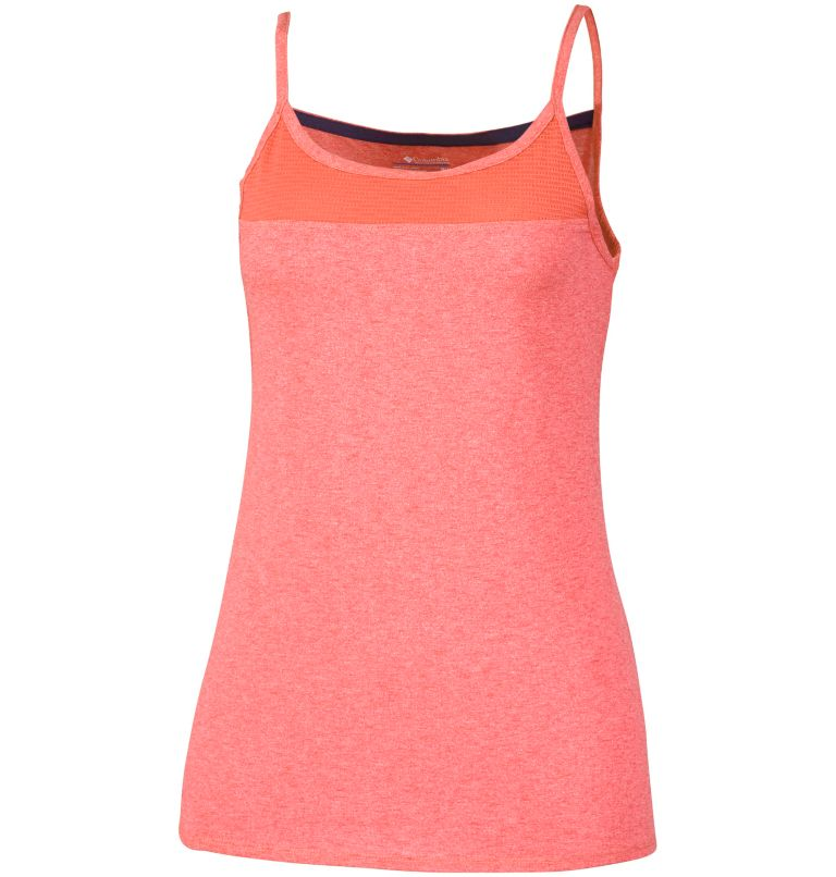Women's Saturday Trail™ Novelty Tank Women's Saturday Trail™ Novelty Tank, front