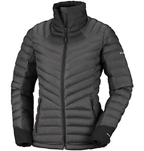 Women's Windgates™ Jacket