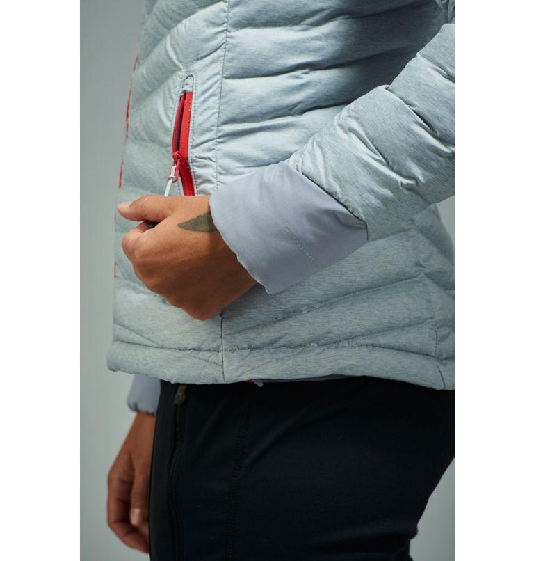 Windgates™ Jacke für Damen Windgates™ Jacke für Damen, a2