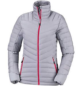Women's Windgates™ Jacket