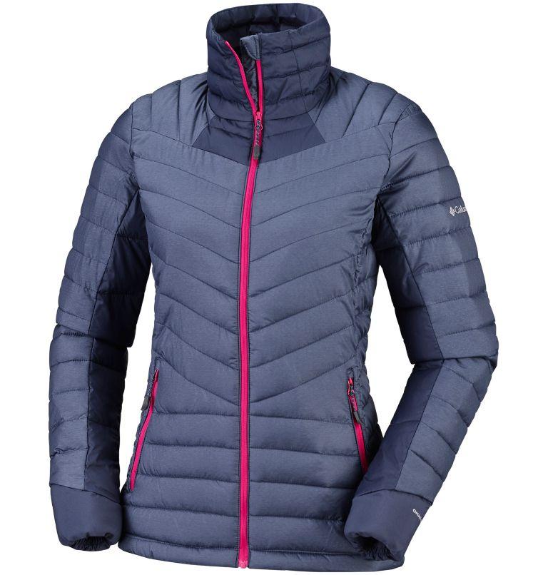 Women's Windgates™ Jacket Women's Windgates™ Jacket, front
