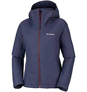 Mossy Path™ Jacke für Damen