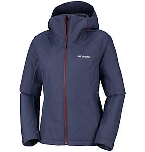 Women's Mossy Path™ Jacket