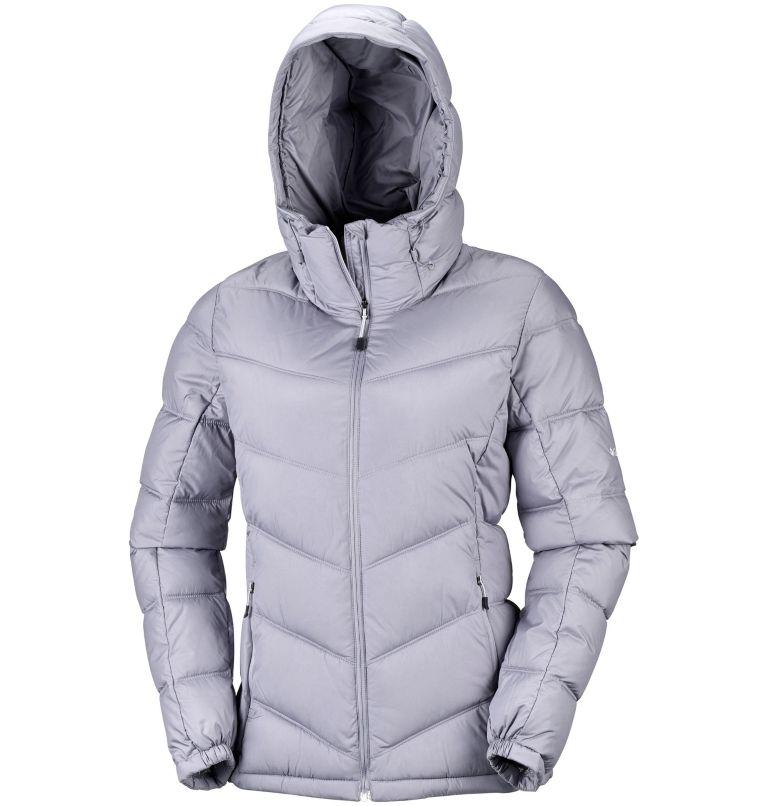 Women's Pike Lake™ Hooded Jacket Women's Pike Lake™ Hooded Jacket, a1