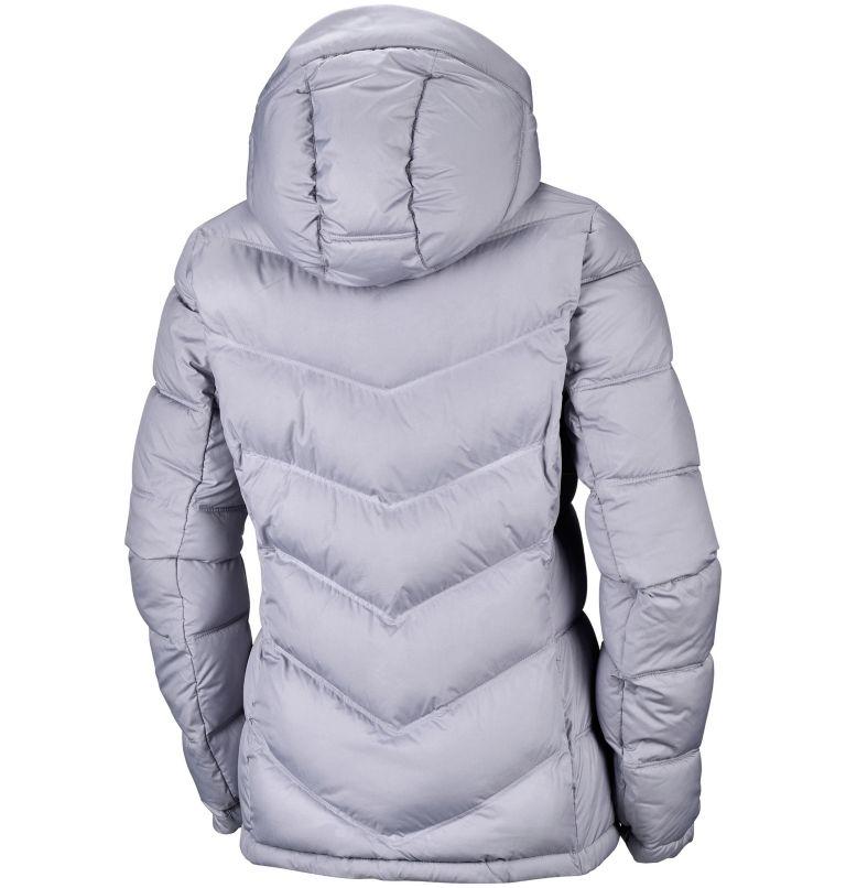 Women's Pike Lake™ Hooded Jacket Women's Pike Lake™ Hooded Jacket, back