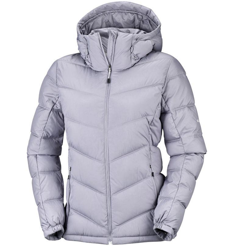 Women's Pike Lake™ Hooded Jacket Women's Pike Lake™ Hooded Jacket, front