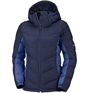 Women's Pike Lake™ Jacket