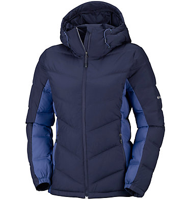 Women's Pike Lake™ Hooded Jacket , front