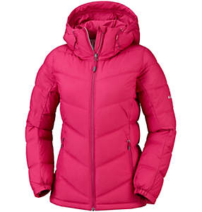 Women's Pike Lake™ Hooded Jacket