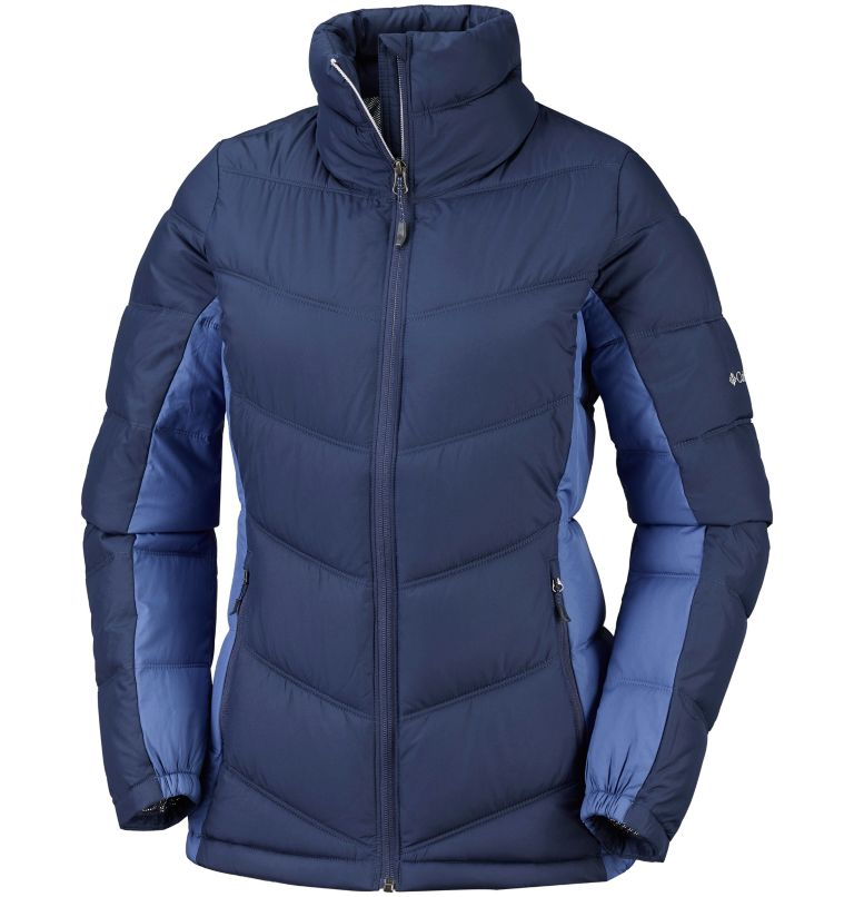 Women's Pike Lake™ Jacket Women's Pike Lake™ Jacket, front