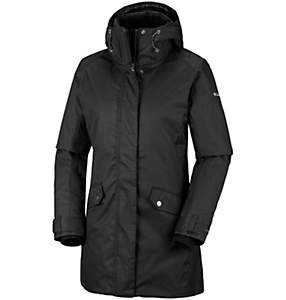 Women's Pine Bridge™ Jacket