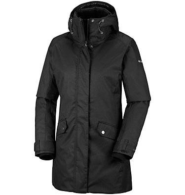 Women's Pine Bridge™ Jacket , front