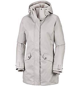 Women's Pine Bridge™ Jacket