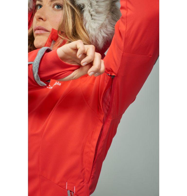 Veste Alpine Slide™ Femme Veste Alpine Slide™ Femme, a5