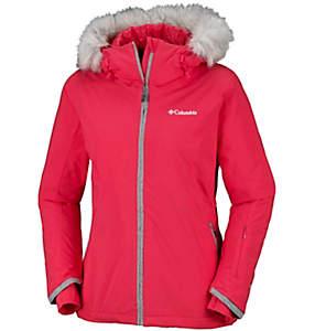 Alpine Slide™ Jacke für Damen