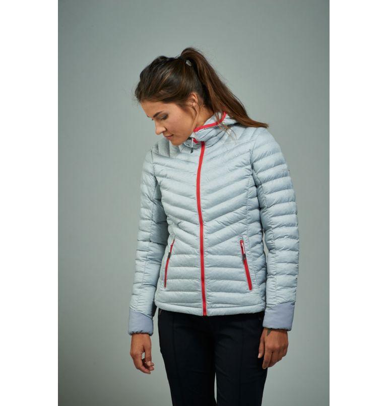 Women's Windgates™ Hooded Jacket Women's Windgates™ Hooded Jacket, a3