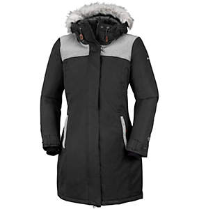 Women's Lindores™ Jacket