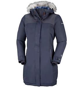Women's Lindores™ Jacket