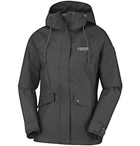 Women's Celilo Falls™ Jacket