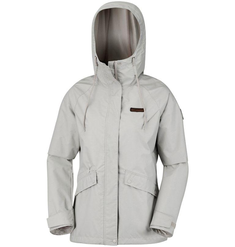 Women's Celilo Falls™ Jacket Women's Celilo Falls™ Jacket, a1