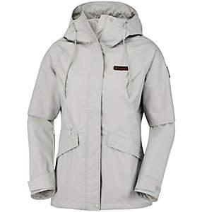 Women's Celilo Falls™ Jacket