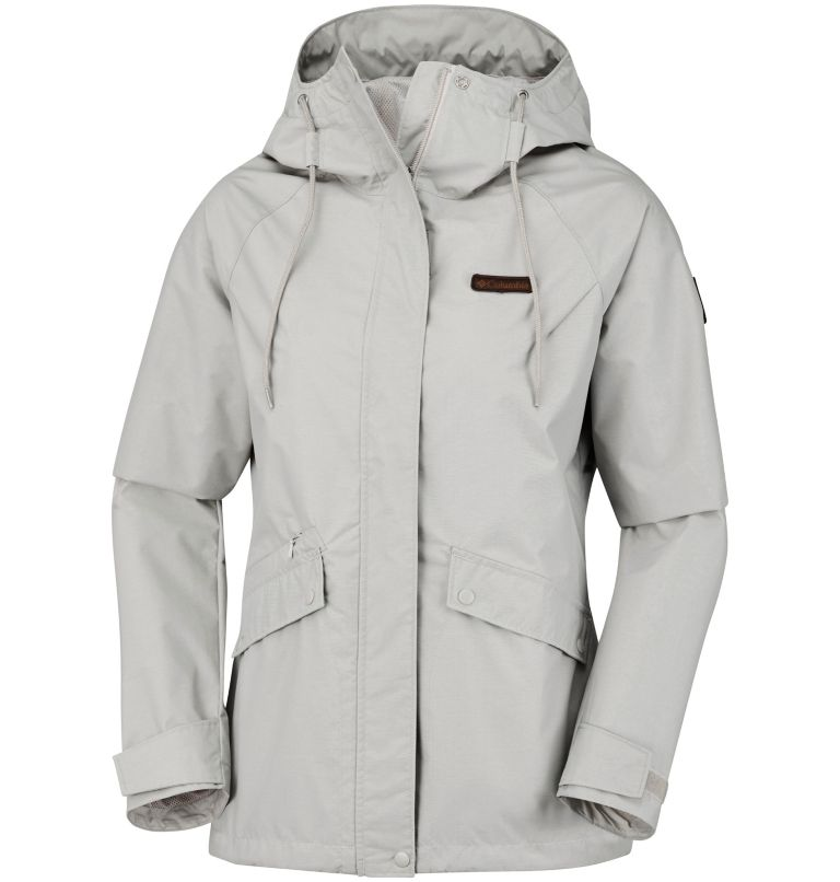 Veste Celilo Falls™ Femme Veste Celilo Falls™ Femme, front