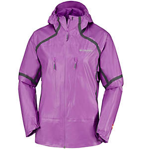 Women's OutDry™ Ex Featherweight Shell