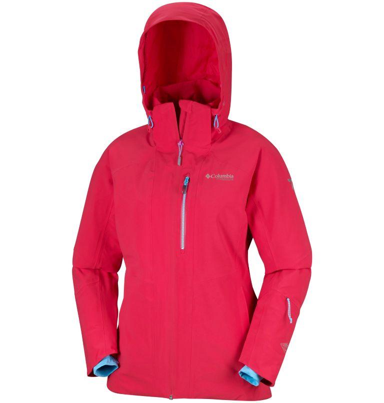 Women's Snow Rival™ Jacket Women's Snow Rival™ Jacket, a1