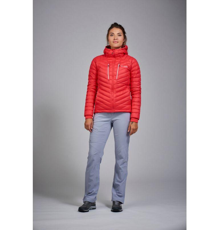 Veste À Capuche Altitude Tracker™ Femme Veste À Capuche Altitude Tracker™ Femme, a2
