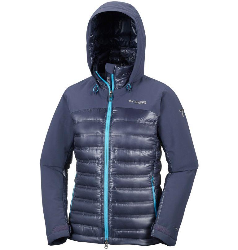 Women's Heatzone 1000 TurboDown™ II Jacket Women's Heatzone 1000 TurboDown™ II Jacket, a1