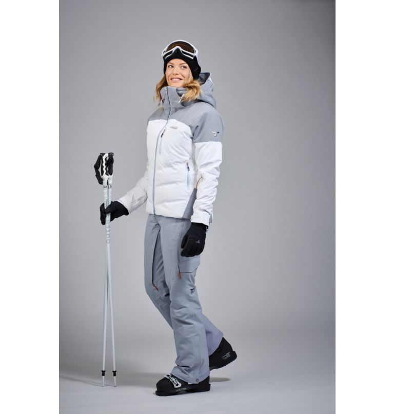Women's Powder Keg™ II Down Jacket Women's Powder Keg™ II Down Jacket, a4