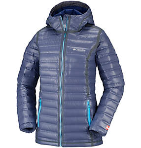 OutDry™ Ex Gold Down Jacket