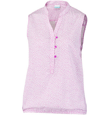 Canotta Early Tide™ da donna , front