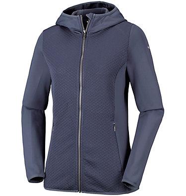 55ca7eedb Shop Women's Fleece Jackets & Gilets | Columbia Sportswear