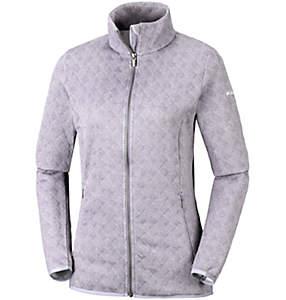 Women's Mystic Falls™ Fleece