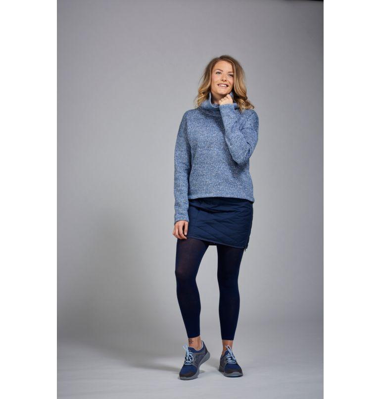 Pullover polar Chillin™ para mujer Pullover polar Chillin™ para mujer, a1