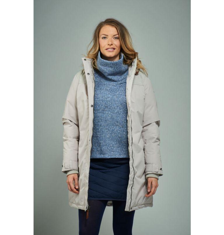 Pullover polar Chillin™ para mujer Pullover polar Chillin™ para mujer, a2