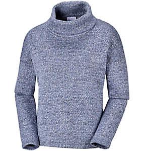 Chillin™ Fleece-Pullover für Damen