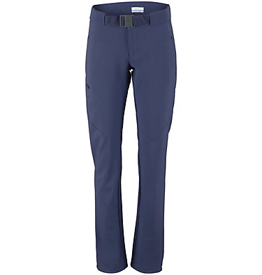 Women's Adventure Hiking™ Trousers , front
