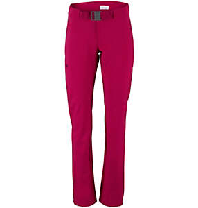 Women's Adventure Hiking™ Trousers