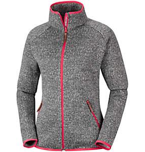 Women's Chillin™ Fleece Pullover
