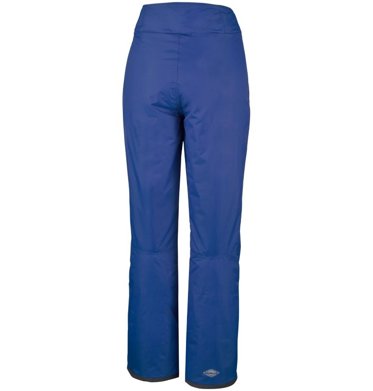 Pantalones On the Slope™ para mujer Pantalones On the Slope™ para mujer, back