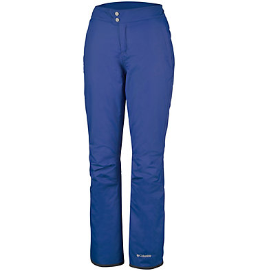 Pantalones On the Slope™ para mujer , front
