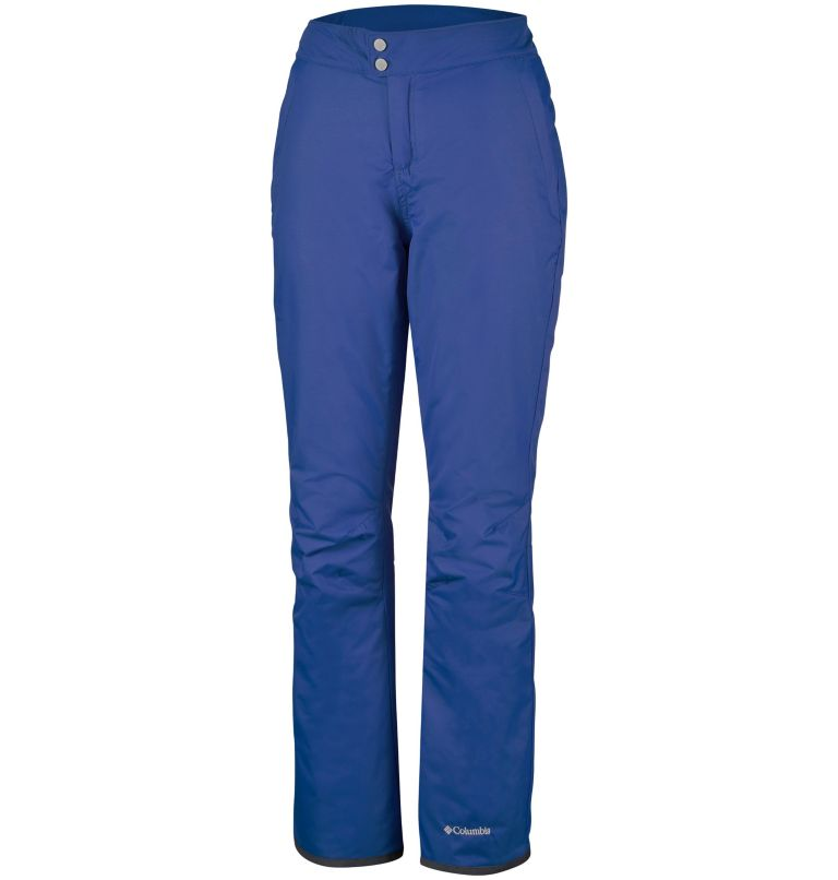 Pantalones On the Slope™ para mujer Pantalones On the Slope™ para mujer, front